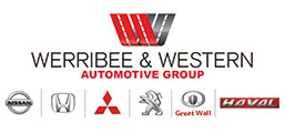 Careers at Werribee Automotive Group